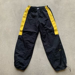 Vintage Nike Sweatpants